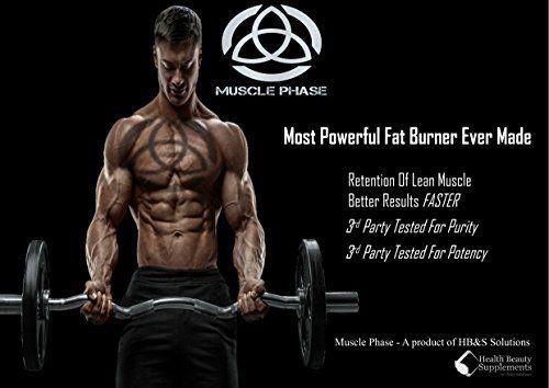 Weight loss strength training plan photo 5