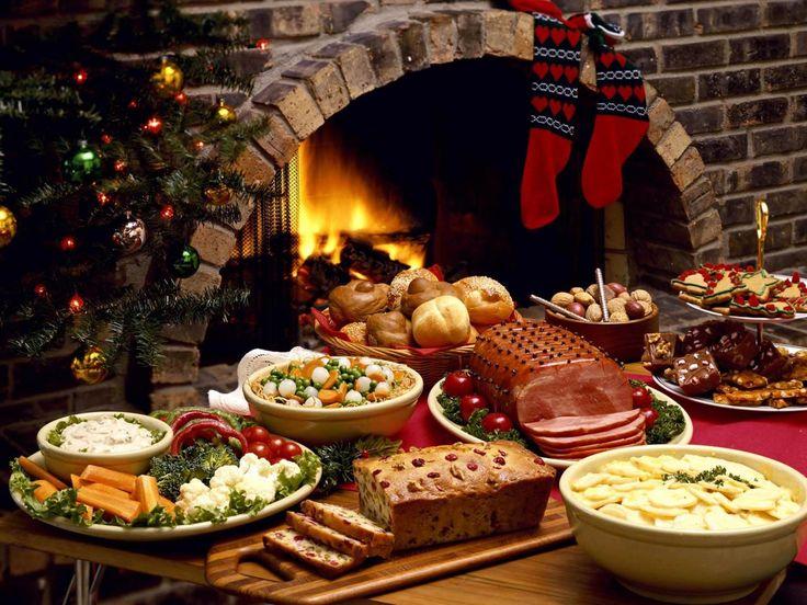 K iskarácsony, nagykarácsony, kis reggeli, nagy vacsora, bejgli, mézeskalács-hegyek… Az ünnepek közeledtével még a legradikálisabban diétázók is megengednek maguknak egy kis lazítást. Egy jól sikerült karácsonyi szezon után nem elképzelhetetlen, hogy jövőre már te magad leszel a Mikulás! (Legalábbis a pocak...
