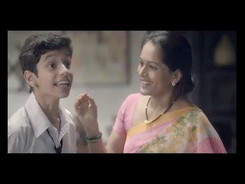 Digital India: National Scholarships Portal Ad (English)