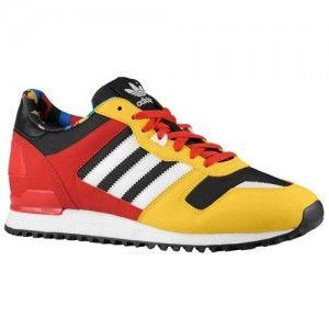 Adidas Originals zx 700 W Scarpe da GINNASTICA Laag
