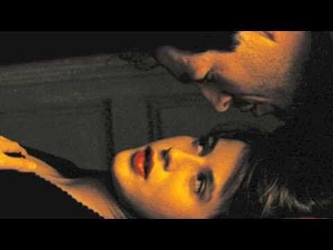 """""""La doble vida de Verónica"""" de Krzysztof Kieslowski. Una de las bandas sonoras más maravillosas del cine de todos los tiempos..."""