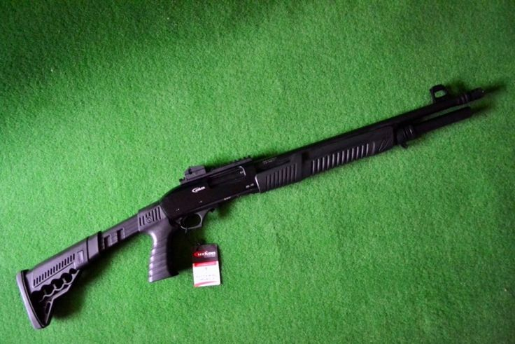 UZKON AS-16, 12/76 - Prodám brokovnici UZKON AS-16, r.12/76. Zbraň je nestřílená, (uloženka). Prosím pouze volejte, nebo SMS.https://s3.eu-central-1.amazonaws.com/data.huntingbazar.com/5849-uzkon-as-16-12-76-brokovnice.jpg