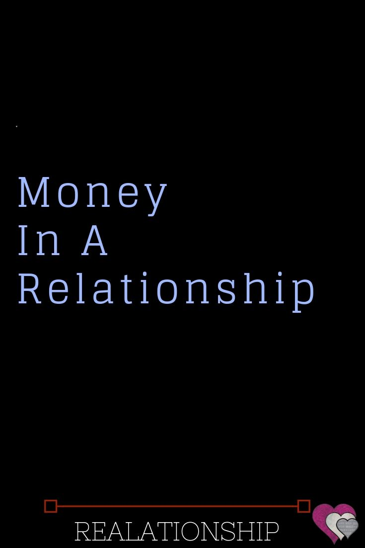 Money In A Relationship Quotes About Love And Relationships Relationship Breakup Relationship Goals Cuddling