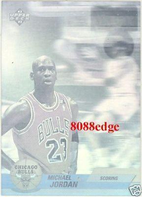 1992-93 upper deck european nba #basketball: #michael #jordan #eb1 hologram rare,  View more on the LINK: http://www.zeppy.io/product/gb/2/370520254032/