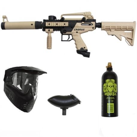 OFERTA DEL DIA!!! ENVIO GRATIS A NIVEL NACIONAL  http://tienda.globalxtremesports.com/es/combos/435-combo-tippmann-cronus-tactical-paintball-gun-basic-package-set-.html?search_query=marcadoras&results=21