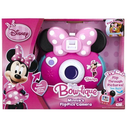 Princess Toys For 3 Year Olds : Best images about disney princess toys on pinterest
