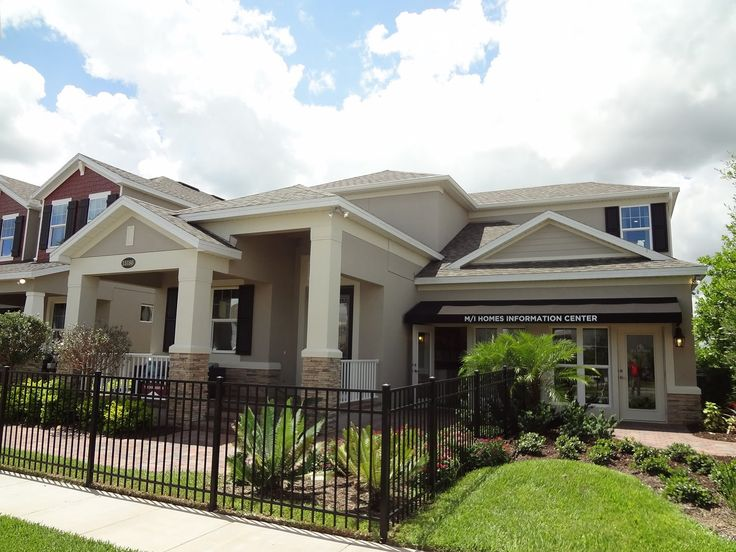 242 Best Images About Winter Garden New Homes On Pinterest   Wood