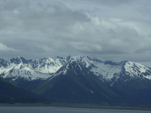 Alaska via Adam Young's twitter (@owlcity).