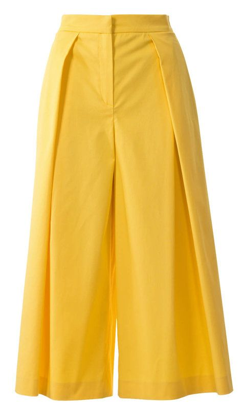 Culottes_-_joanne_large