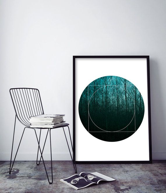 Best 25+ Scandinavian artwork ideas on Pinterest ...