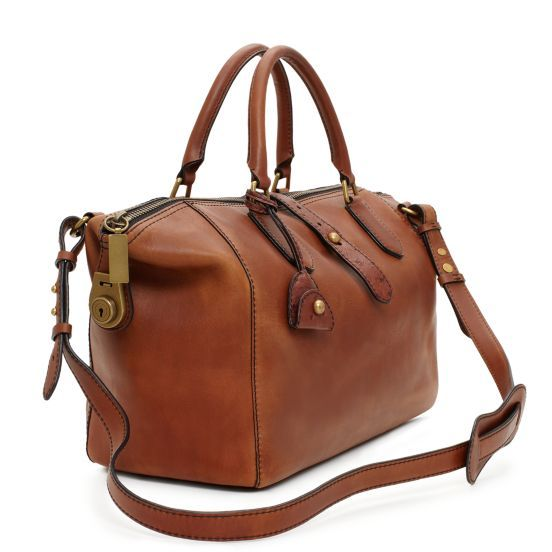 Kate Spade Westward Adventurer satchel. yes please
