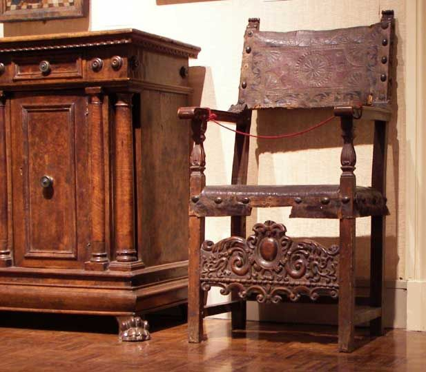 12 Best Furniture From The 1500s Images On Pinterest