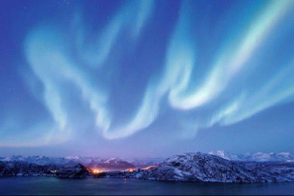 BBI Travel specialist voor reizen naar Ierland, Noorwegen, IJsland, Canada, Zweden, Finland, incentives en groepsreizen wereldwijd. Exclusief vertegenwoordiger voor Hurtigruten.