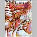 Dansspetters deel 1: Dansspett Deel, En Dramas, Digital Boeken, Danse En, Dansspetters Deel, Dan En