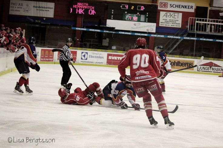 lisabengtssons Lisa Bengtsson Ishockey  #photo #sport #sports #troja #trojaljungby #ljungby #sweden #ishockey #hockey #lisabengtsson #lisabengtssons #j18 #albinbengtsson