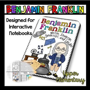 the life and significant works of benjamin franklin Benjamin franklin, whom the scottish philosopher david hume called america's first great man of letters, embodied the enlightenment ideal of humane rationality practical yet idealistic, hard-working and enormously successful, franklin recorded his early life in his famous autobiography writer.