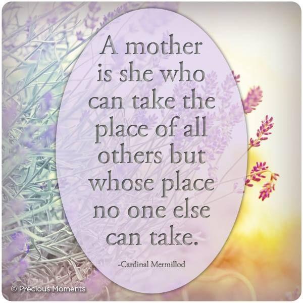 #preciousmoments #mothersday #11daysofmom