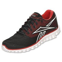 Reebok RealFlex Optimal VTS Men's Running Shoes #FinishLine $94.99.
