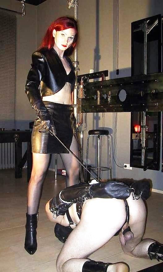 Bdsm tpe Thoughts and