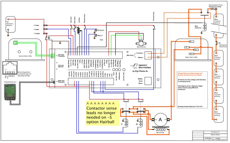 razor e150 wiring diagram semi trailer pigtail 12 best scooter minusvalidos images on pinterest | mobility scooters, parts and electric ...