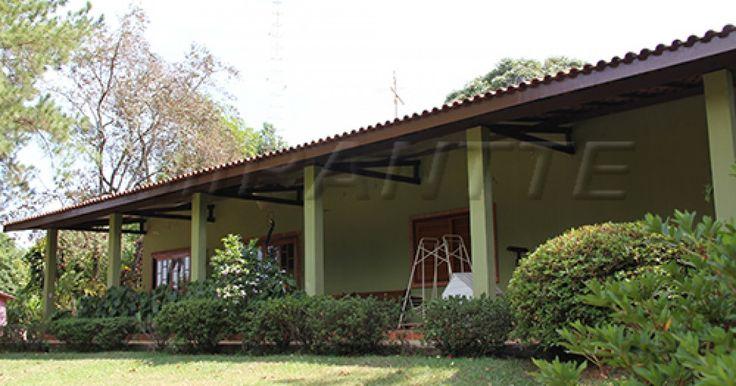 Mirantte Imóveis - Casa para Venda em São Paulo