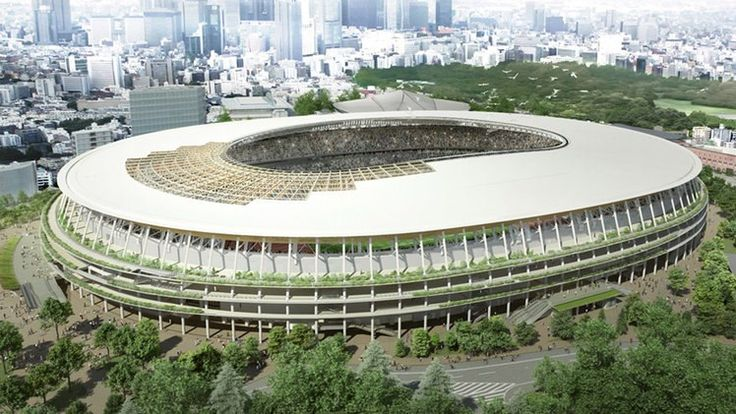 Tokyo Olympics 2020: Toyota technologies that will innovate