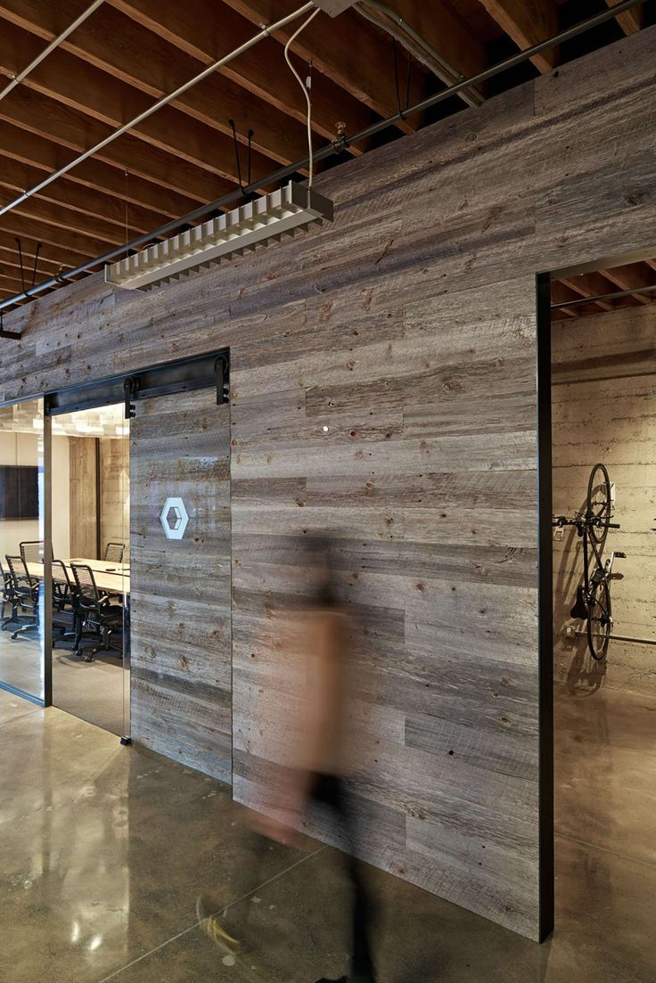 Heavybit Industries on Architizer