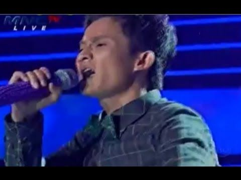 Kontes Dangdut KDI 2014 Yendri Bangka (Jakarta) - CITR4 CINT4