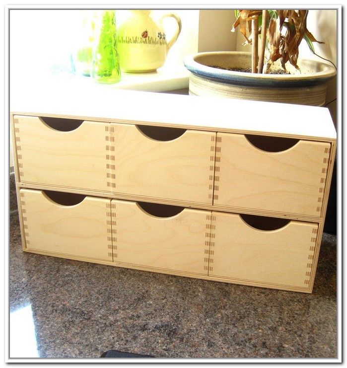 http://colormob5k.com/wp-content/uploads/2014/11/wood-storage-box-with-drawers.jpg