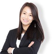 大阪の占い師募集 | 大阪 難波 心斎橋 口コミで有名の当たる占いルーナ