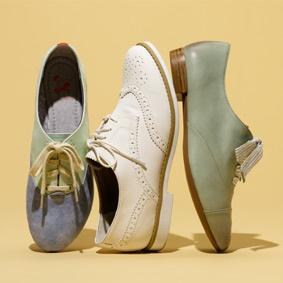 Boy Meets Girl Classics #Nordstrom #Shoes
