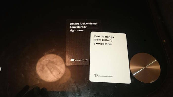 cards against humanity best combos 30 (1)