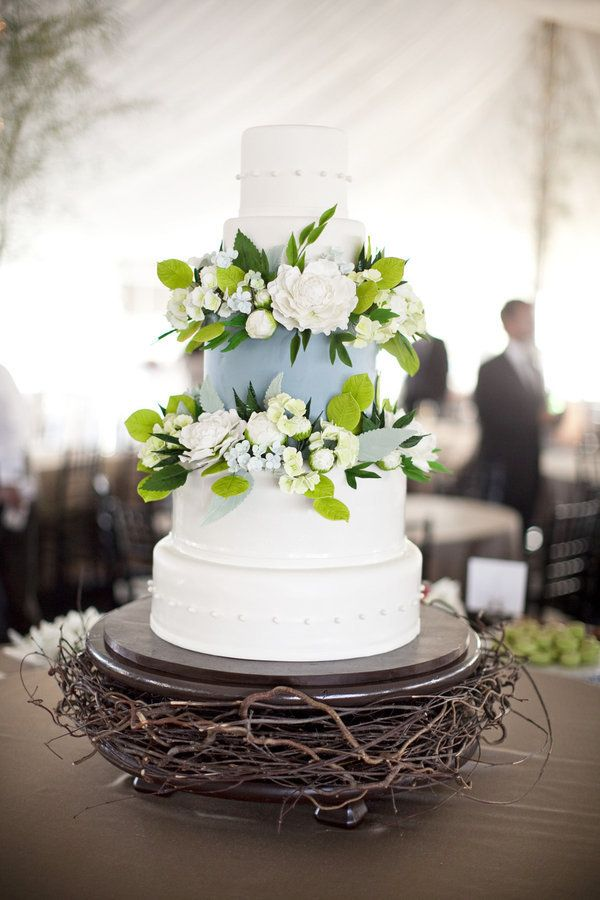 wedding cake inspo 7 best greenery cakes inspo images on cake 22986