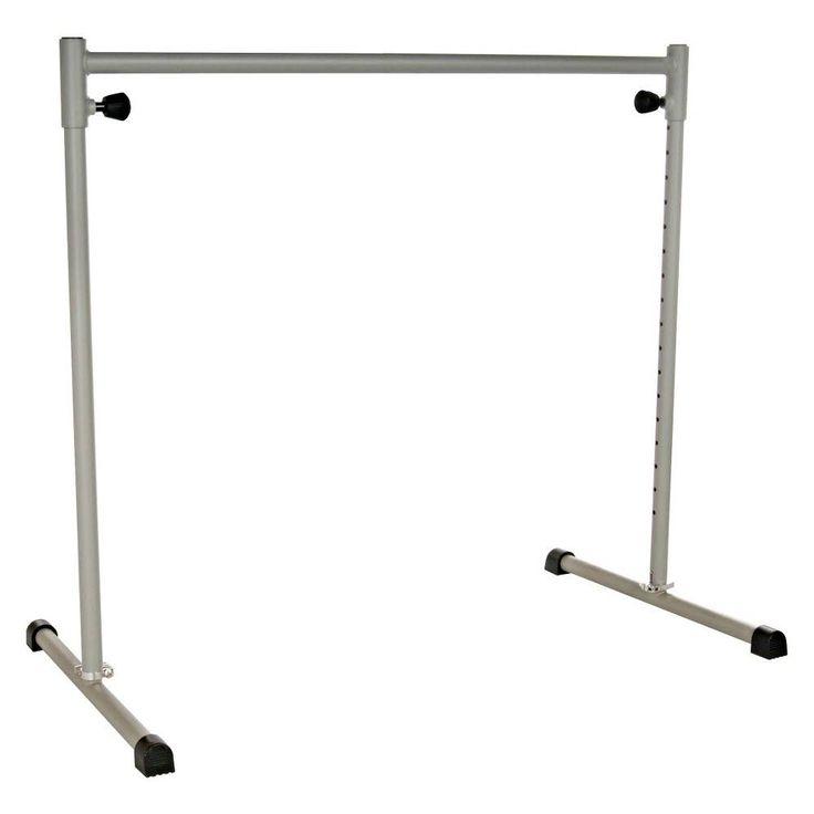 gymnastics equipment for home cheap - Google Search