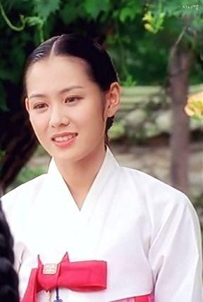 Chi-hwa-seonorChwi-hwa-seon, (also known asPainted…