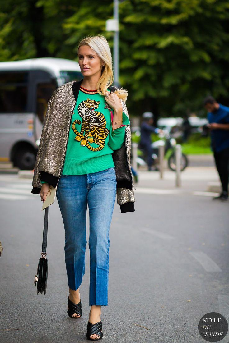 kate-davidson-hudson-by-styledumonde-street-style-fashion-photography