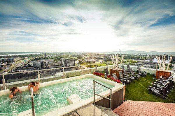 http://www.skyspa.ca/wcc/52610143ff Participez à notre concours du mois de septembre et courez la chance de gagner un forfait SPA & RESTO. Le prix comprend l'accès aux installations; saunas, bains californiens, bain vapeur et aires de repos, un souper au restaurant HOUSTON du Quartier DIX30 ou à Québec !Ce concours prend fin le 30 septembre 2015. Valeur de plus de 300$