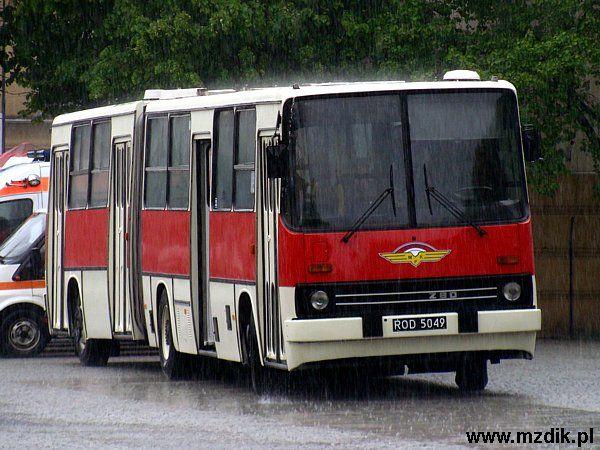 Galeria-autobusy-15.JPG (600×450)