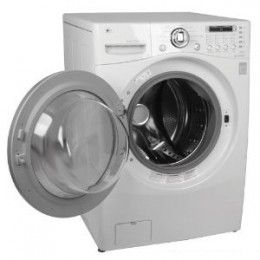 Nobody enjoys doing the laundry. A good washer dryer combo is all about getting the job done as conveniently and quickly as possible.   In best washer and dryer reviews 2015 we will look at some very good washer and dryer machines. Determining which...