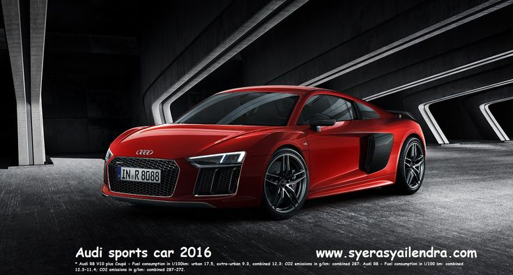 the best audi sports car 2016 images collection related to. Black Bedroom Furniture Sets. Home Design Ideas