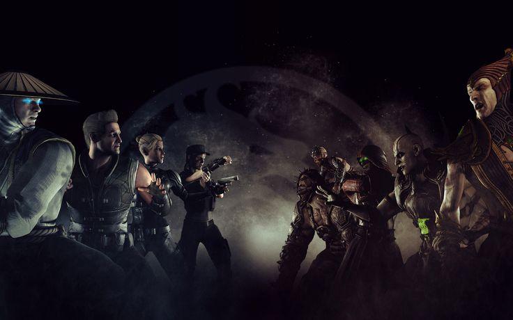 best ideas about Mortal kombat on Pinterest Mkx game