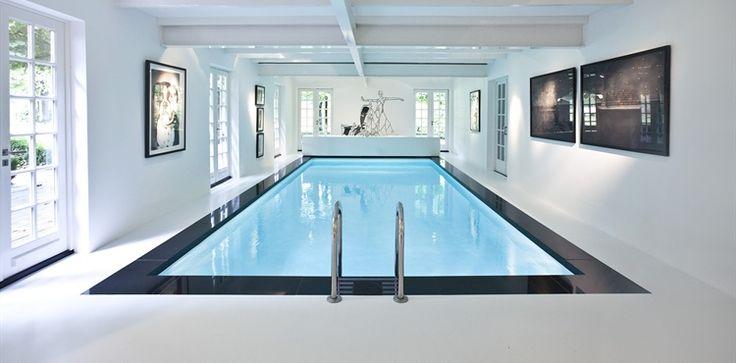 Jan des Bouvrie > Work > Residential