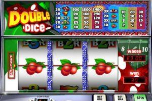 Jeux gratuit Casino, partouche 770, machines sous gratuites