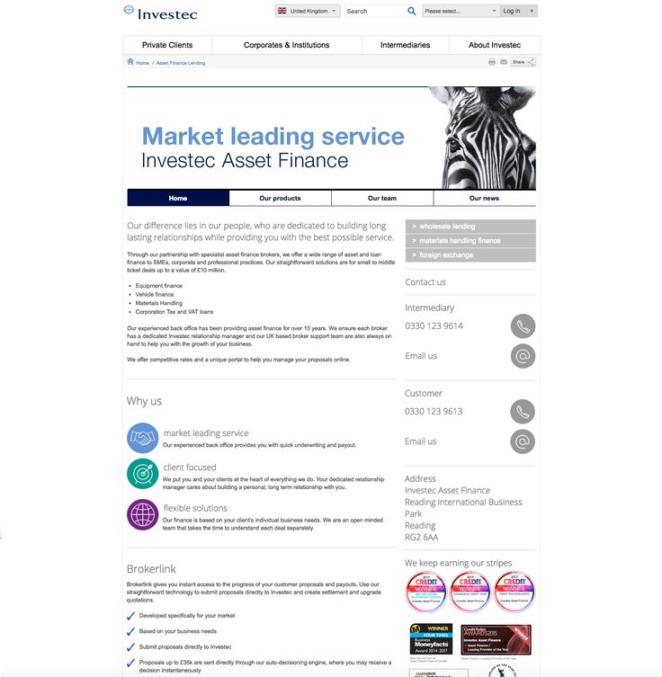 60 best 2017 Business Moneyfacts Awards images on Pinterest - making a invoice