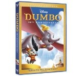 Dumbo Special Edition [DVD]:Amazon:Film & TV