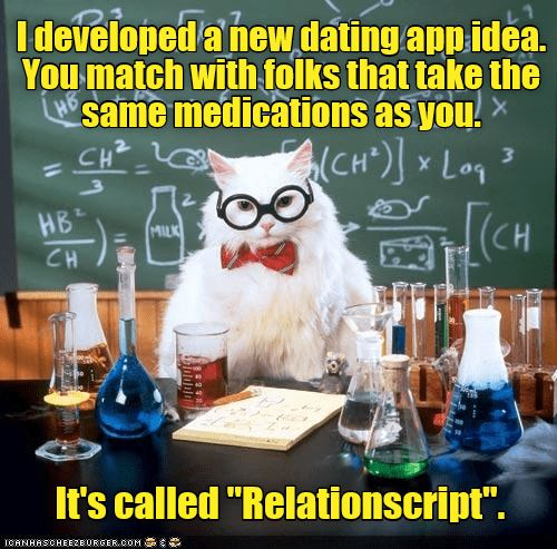 11 year old dating sites