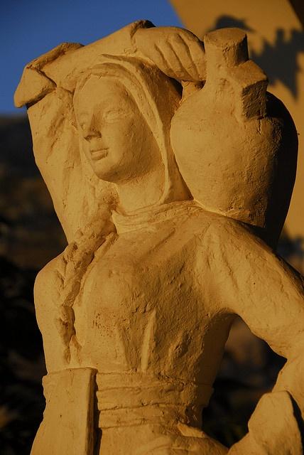 My Kalymnian sunset queen by freelancer107, via Flickr