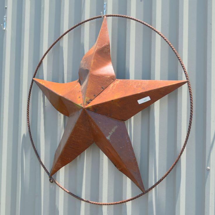 97 best Texas Decor - KW Southwest images on Pinterest | Art work ...