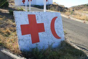 2012  Cruz Roja obtiene el Príncipe de Asturias de Cooperación Internacional | Sociedad | EL PAÍS