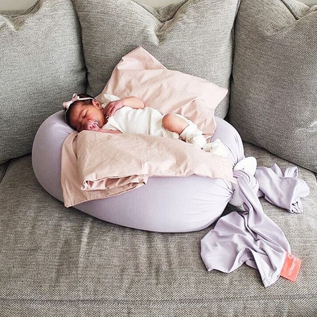 Congratulations to our bbhugme fan @fatima.lima.vieira 💜 your Baby girl is beautiful 😘